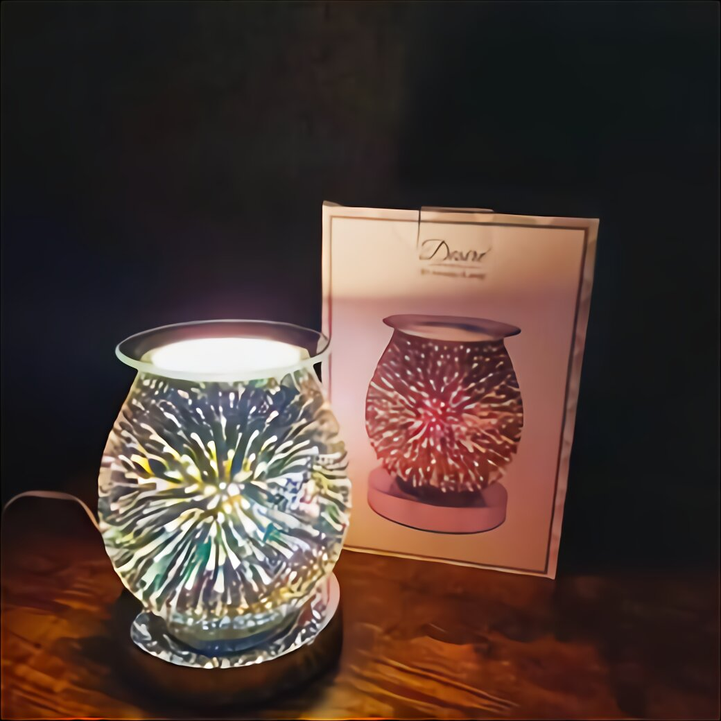 Scented Lamp Oil For Sale In Uk View 58 Bargains