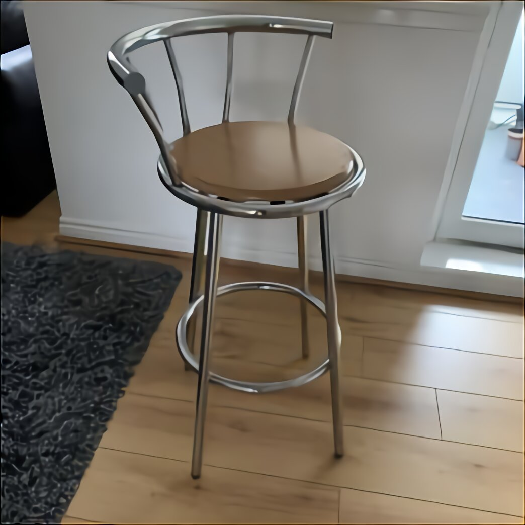 Kitchen Stools for sale in UK   9 used Kitchen Stools