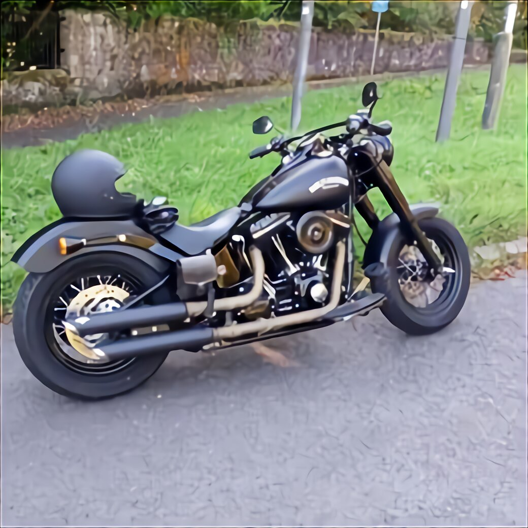Honda Shadow Bobber For Sale In Uk View 57 Bargains