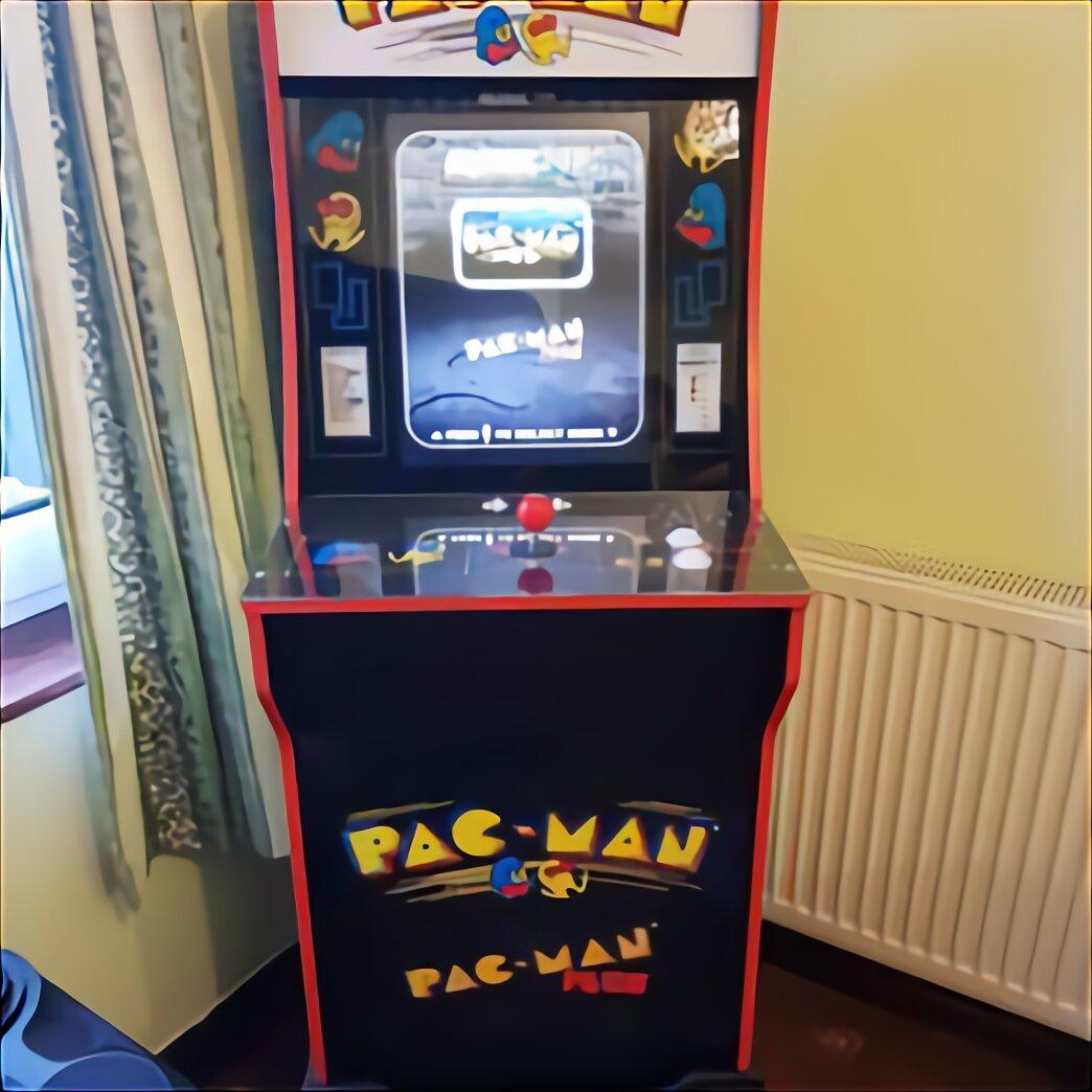 Penny Slot Machines Uk