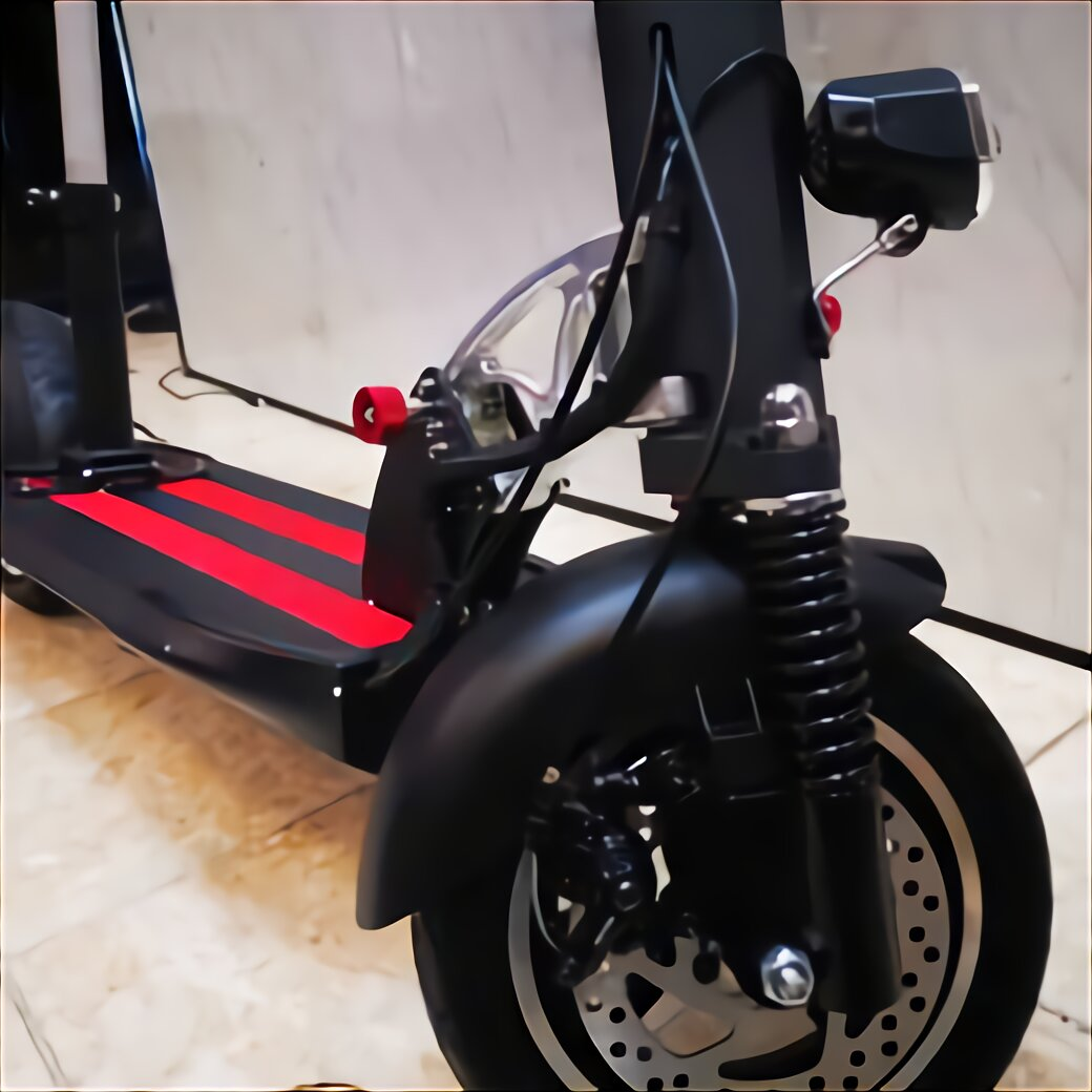 Hybrid aluminium bike bicycle 700cc wheels | in Highcliffe