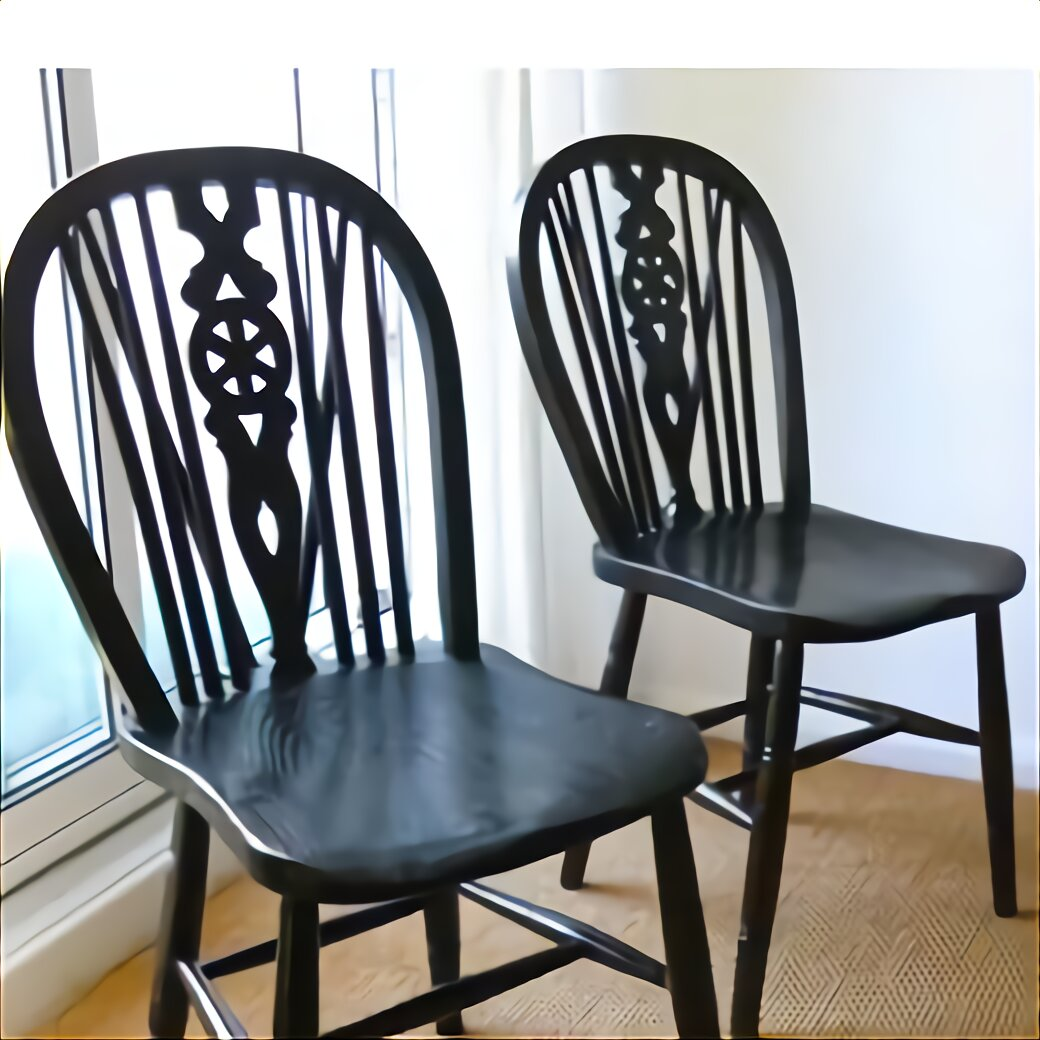Kitchen Chairs For Sale In Uk 88 Used Kitchen Chairs