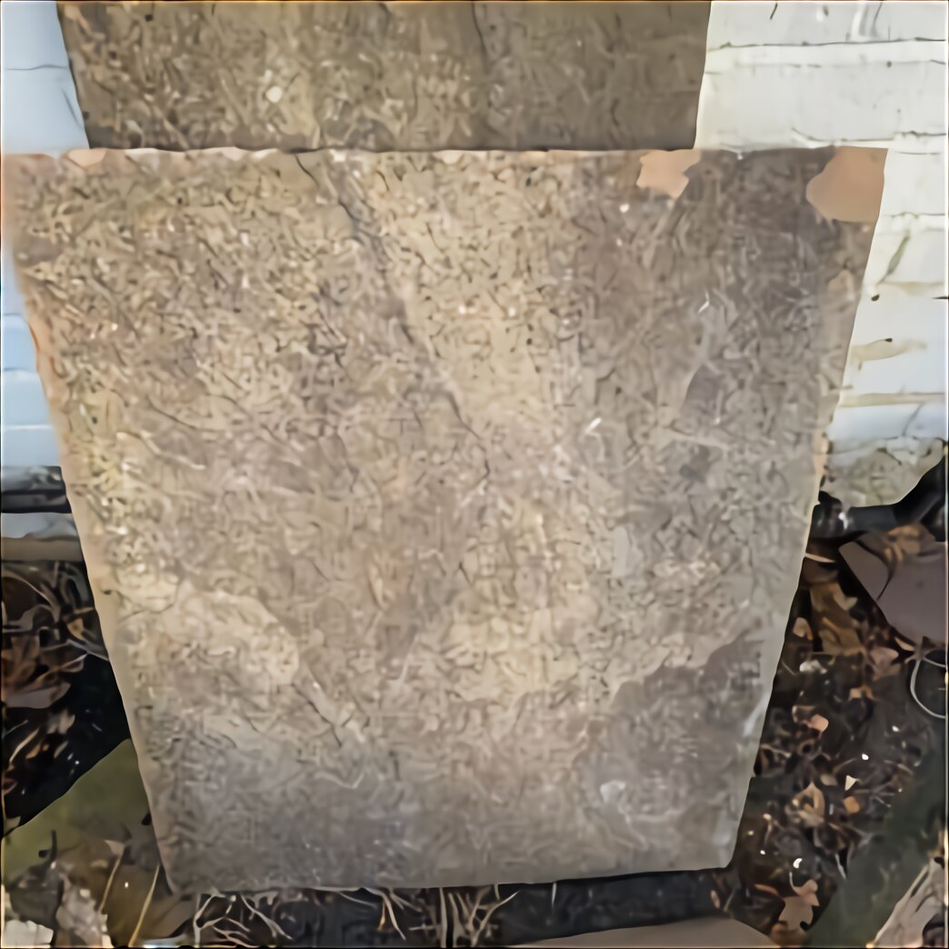 For sale tiles minton Victorian Tile