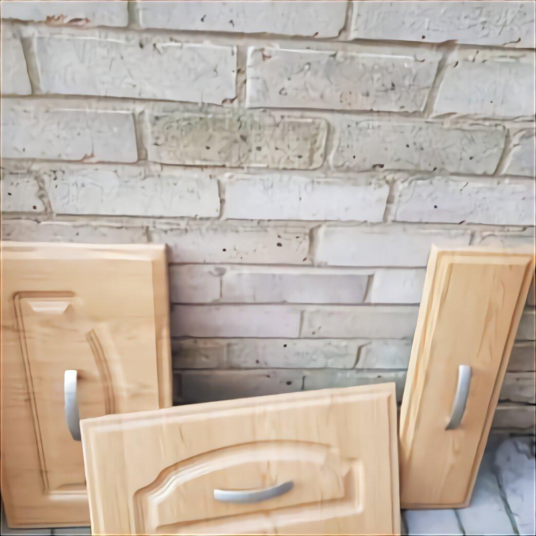 Oak Kitchen Cupboard Doors For Sale In Uk View 27 Ads