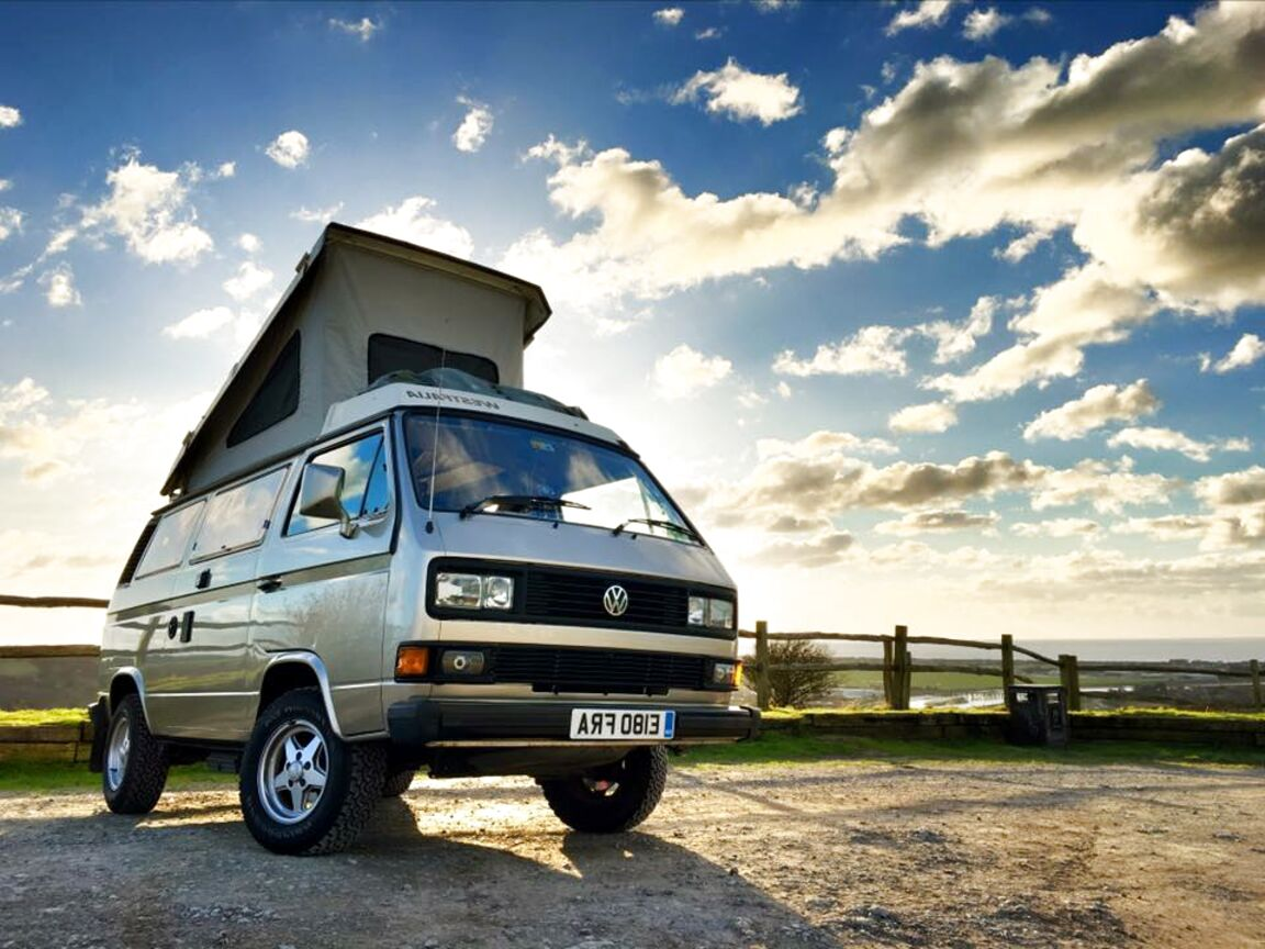 t25 syncro for sale