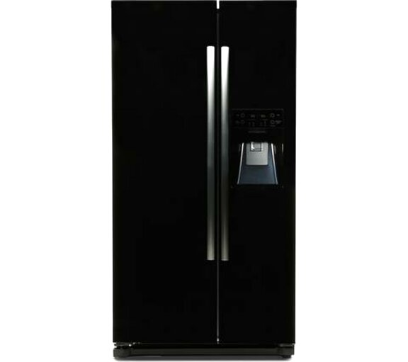 daewoo american fridge for sale