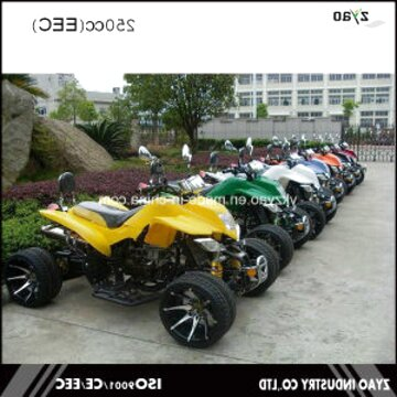 quad alloy wheels for sale