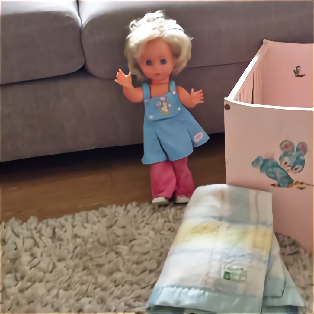 Vintage Sindy Doll 1960S for sale in UK | View 11 ads