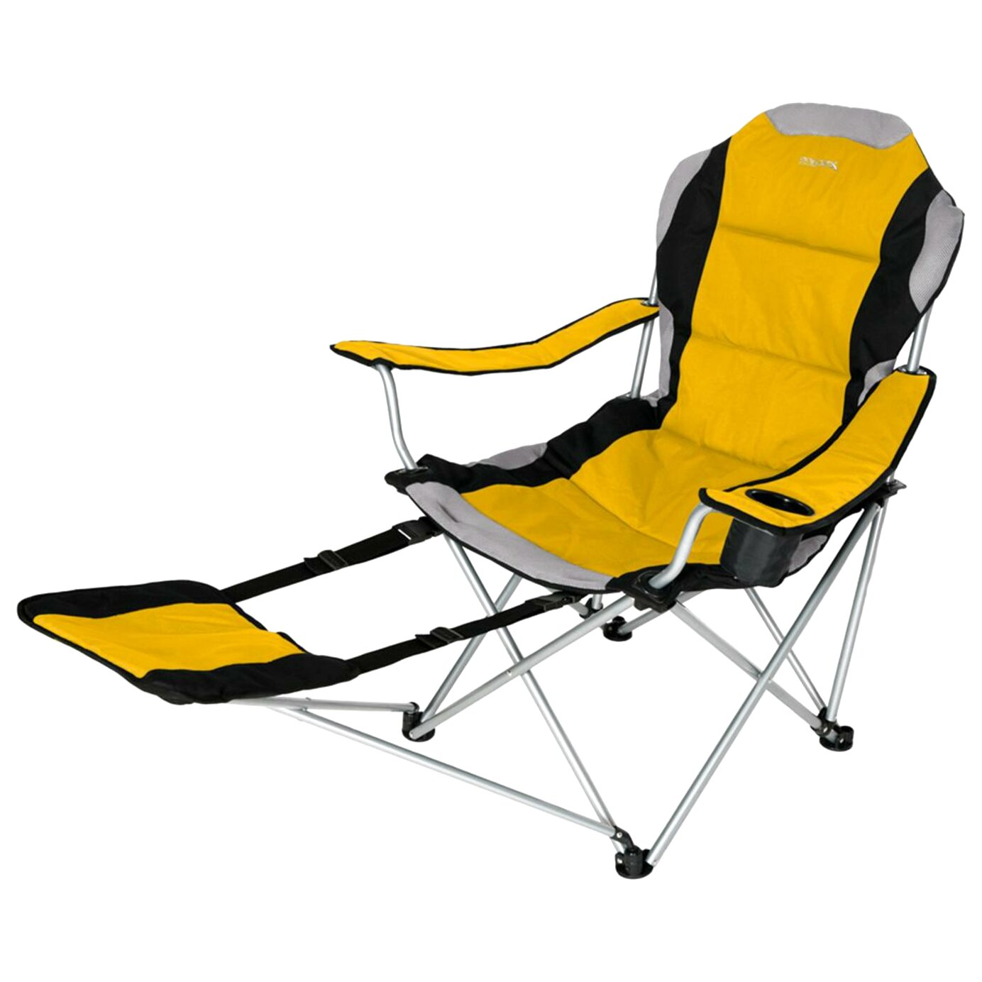 chair footrest for sale