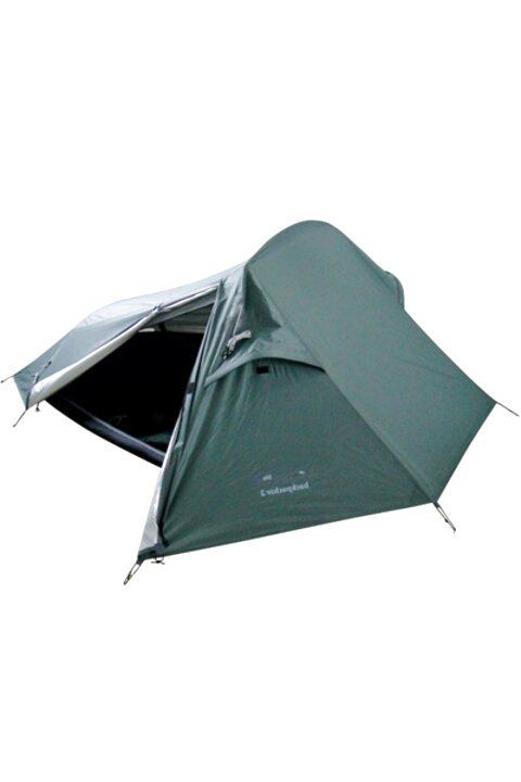 2 Man Tent Lightweight for sale in UK   View 61 bargains