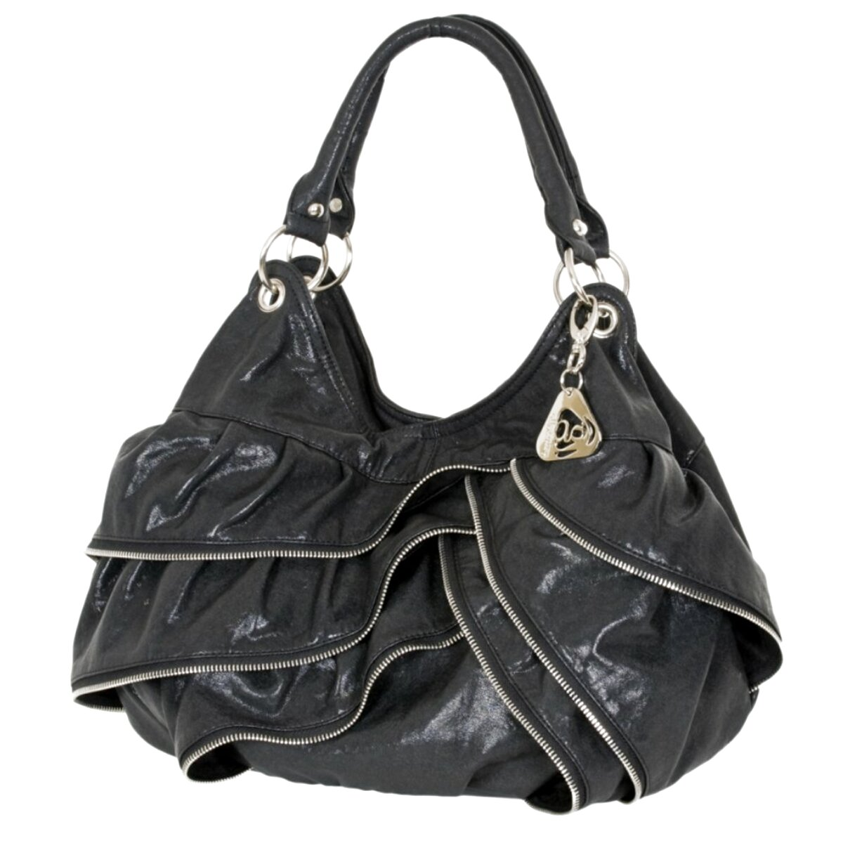 gabriella handbags for sale