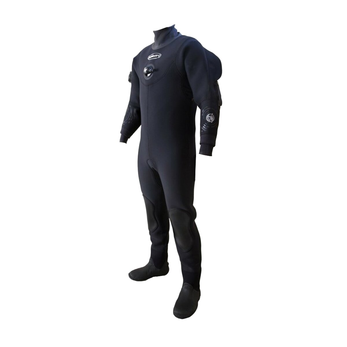 o three dry suit for sale