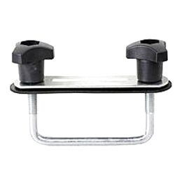 roof box fixings for sale
