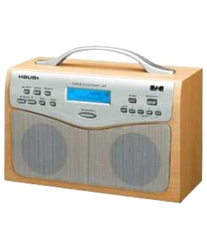 dab radio faulty for sale