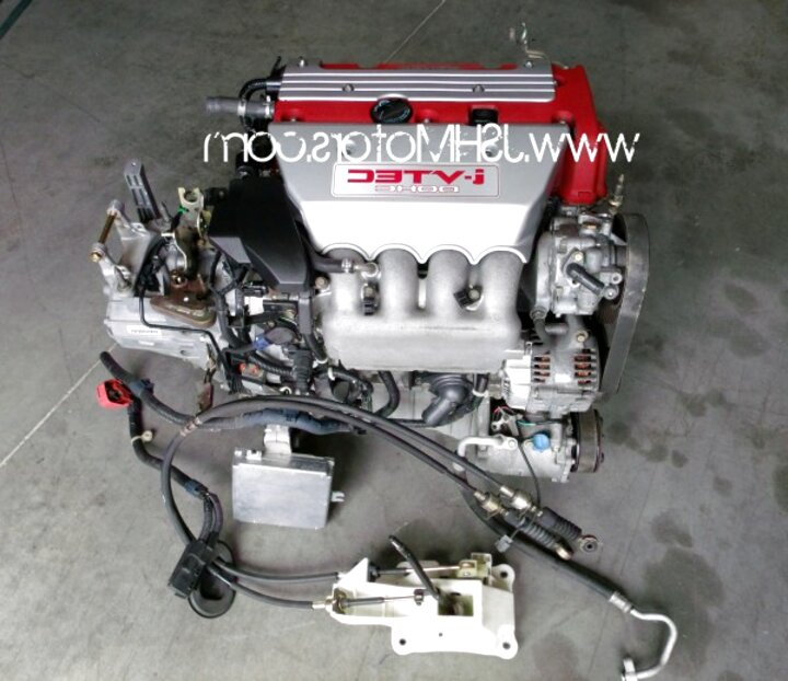 k20a type r engine for sale
