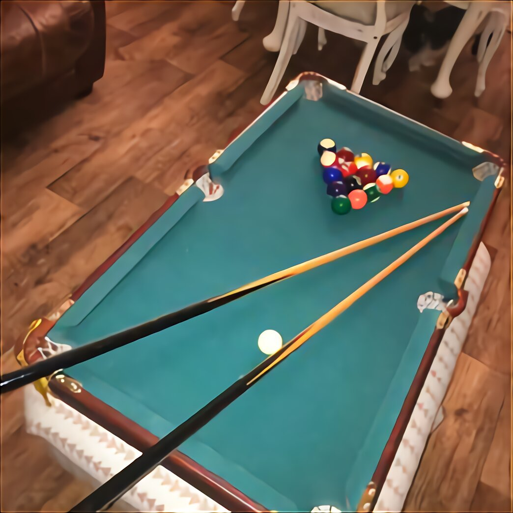 riley pool table for sale in uk  view 34 bargains