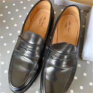Mens Loafers For Sale In Uk 67 Second Hand Mens Loafers