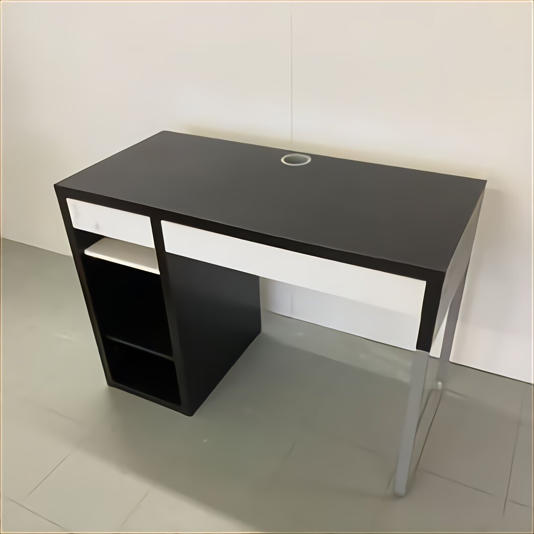 Ikea Fusion Table For Sale In Uk View 13 Bargains