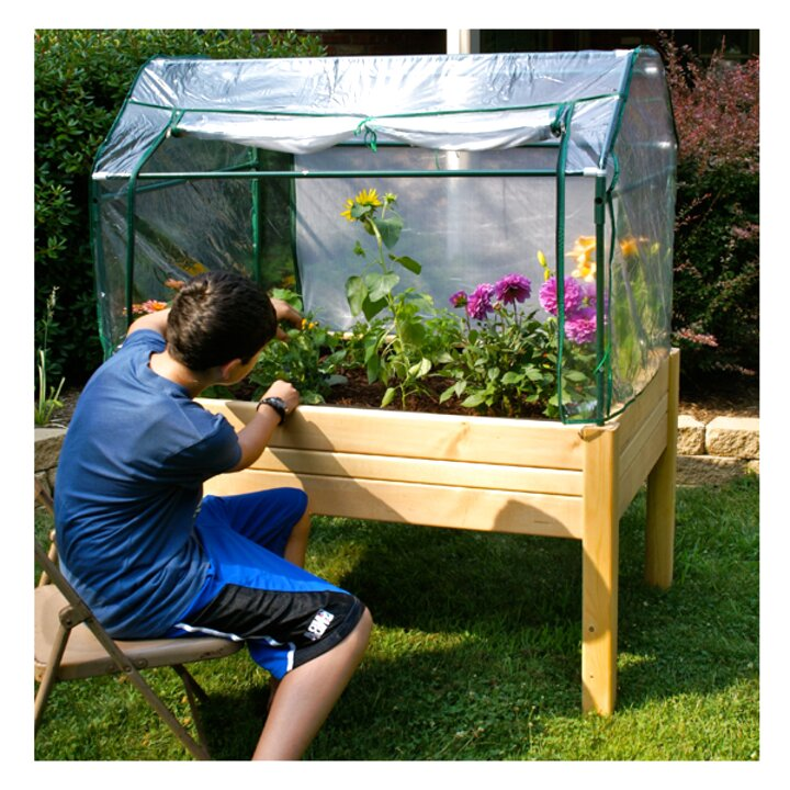 mini greenhouses for sale