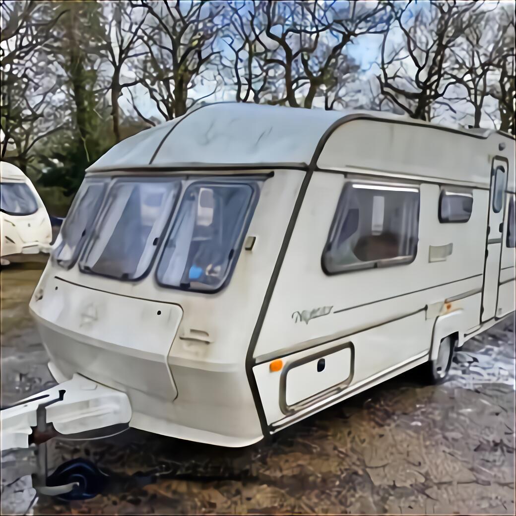 Mini Camper for sale in UK   38 second-hand Mini Campers