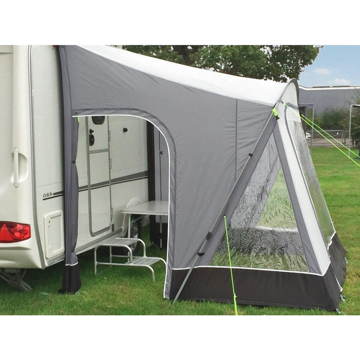caravan porch awning 260 for sale