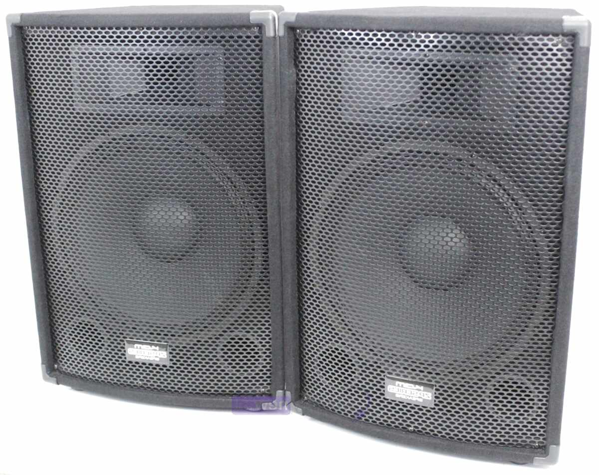 kam speakers for sale
