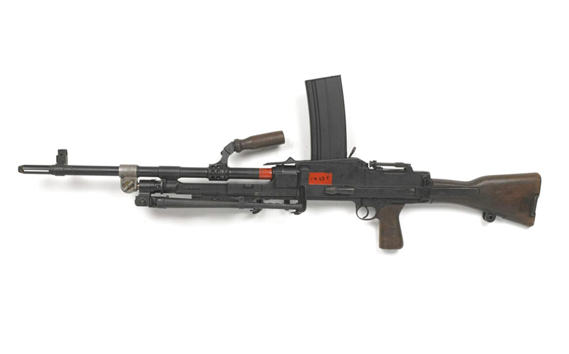 l4a1 for sale