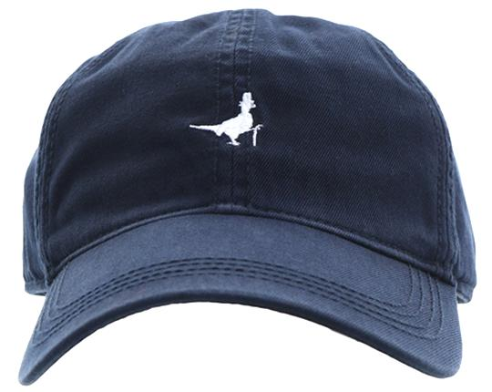 jack wills hat for sale