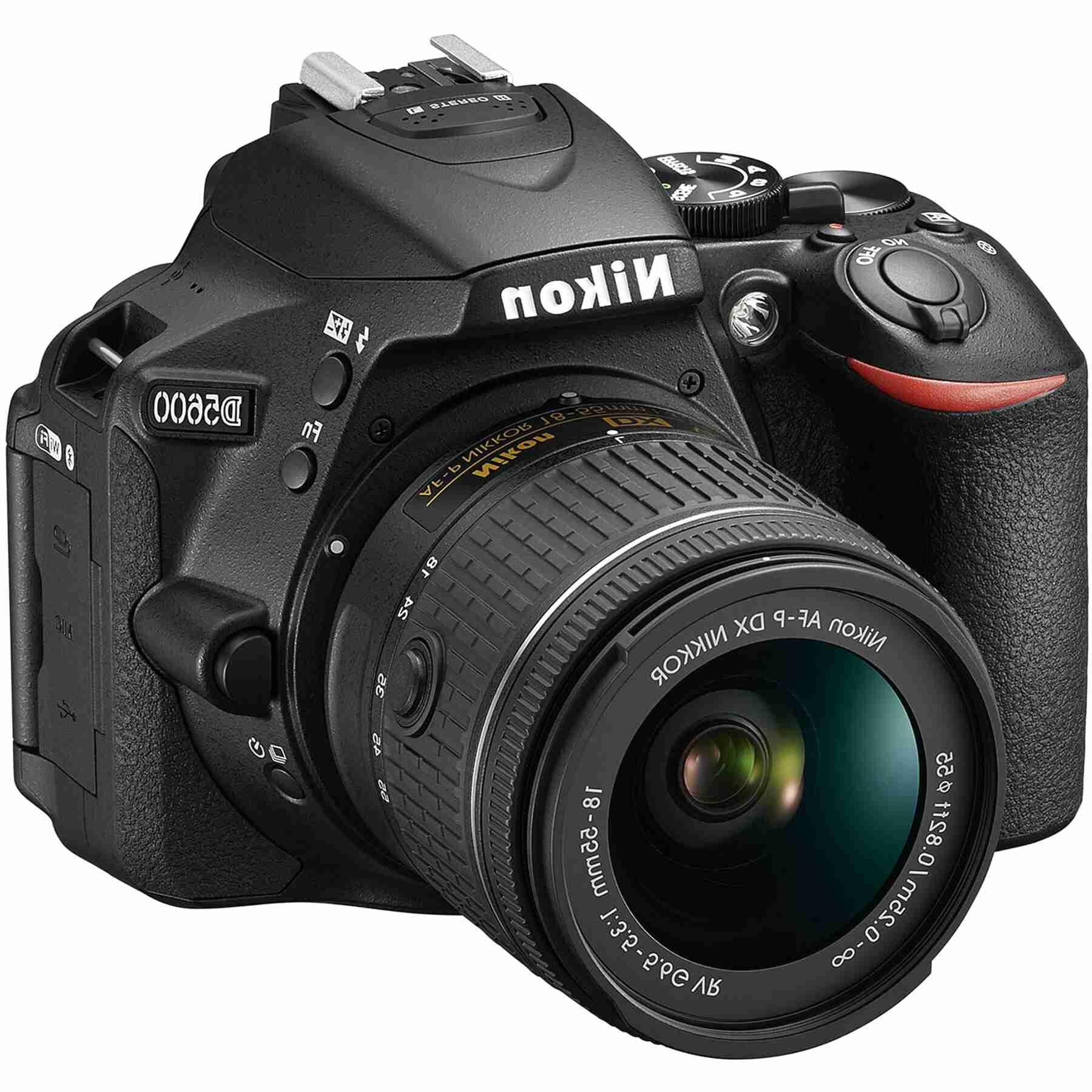 dslr camera for sale