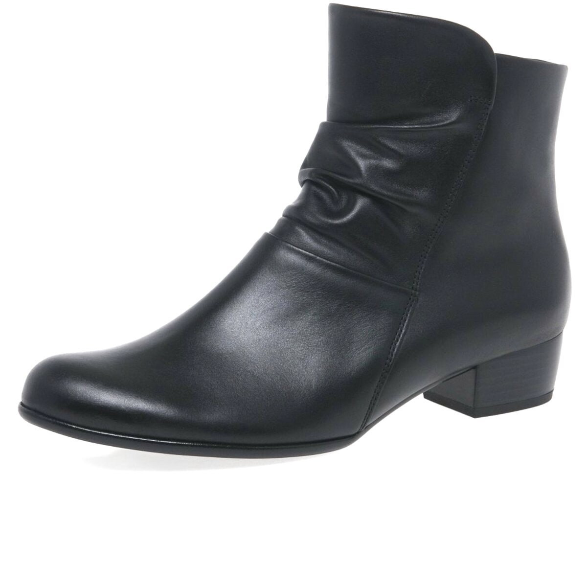 gabor shoes wide fitting for sale
