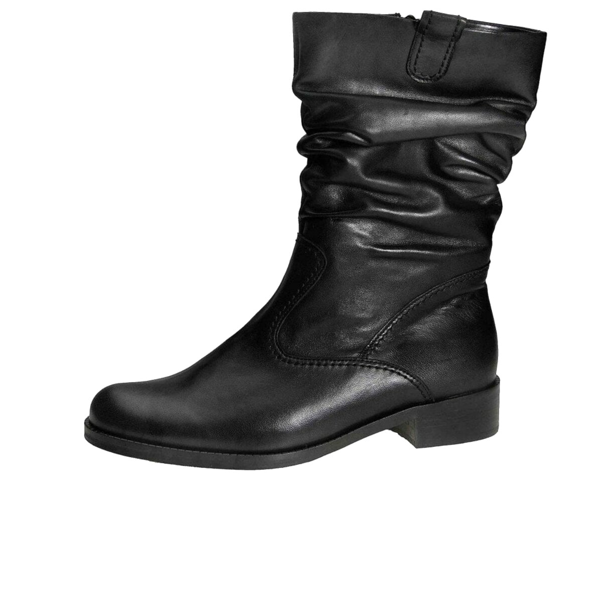 wide fit calf boots for sale