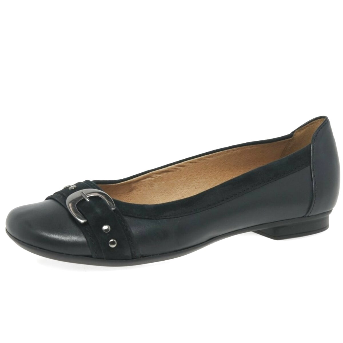 gabor flat shoes for sale