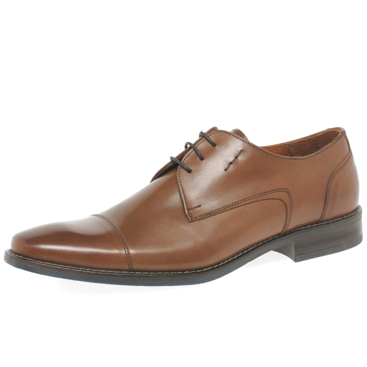 gabor mens shoes for sale