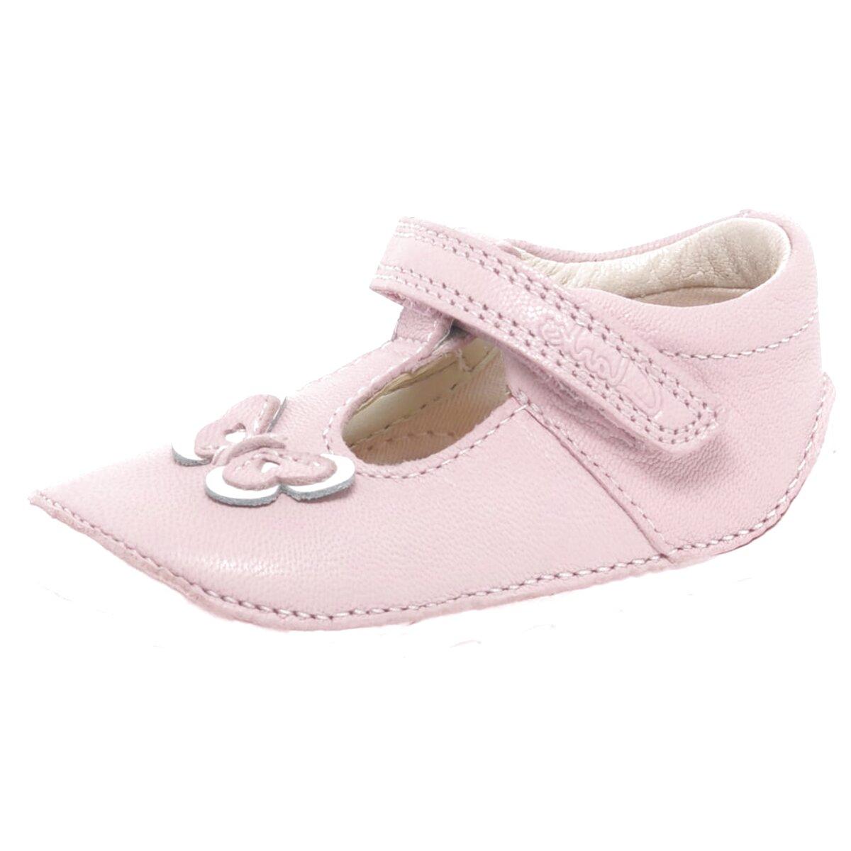 Clarks Pre Walker Shoes for sale in UK