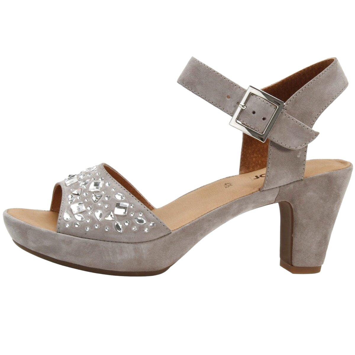 gabor shoes sandals for sale