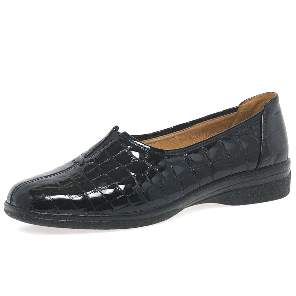 ladies gabor shoes for sale
