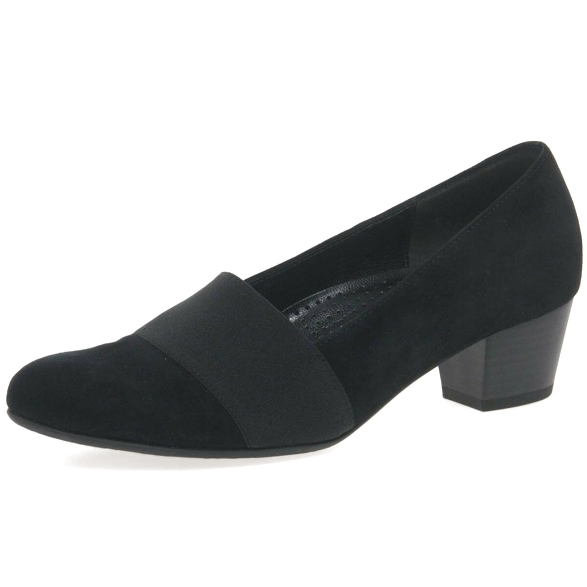 gabor wide fitting ladies shoes for sale