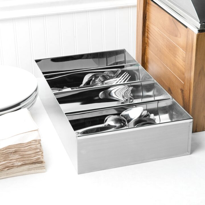 cutlery box for sale