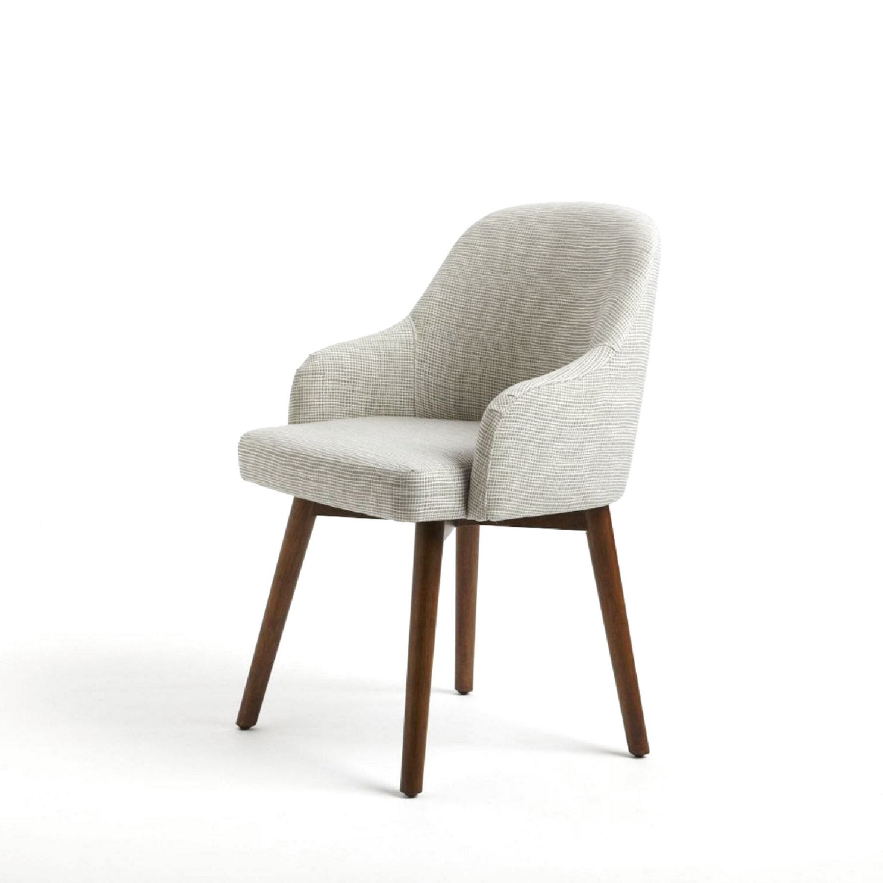 elm dining chairs for sale
