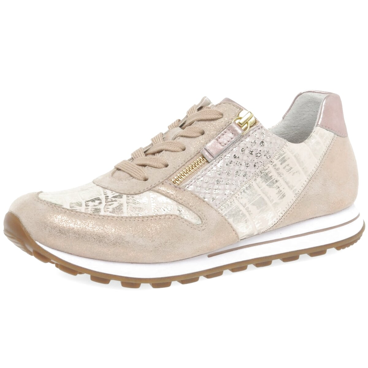 gabor trainers for sale