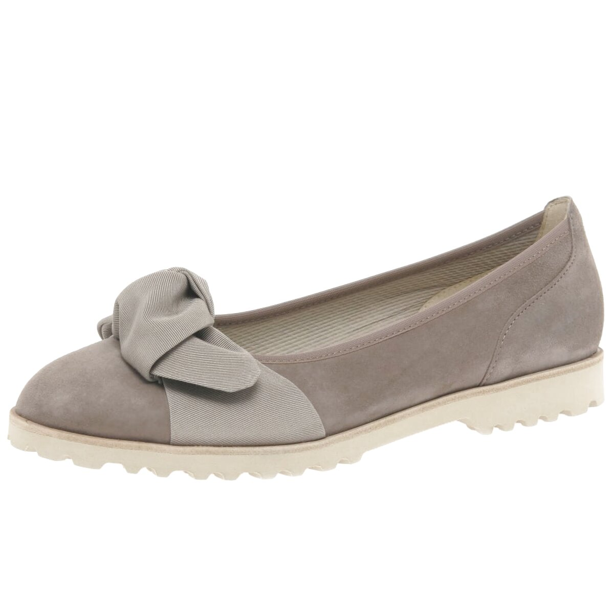 gabor beige shoes for sale