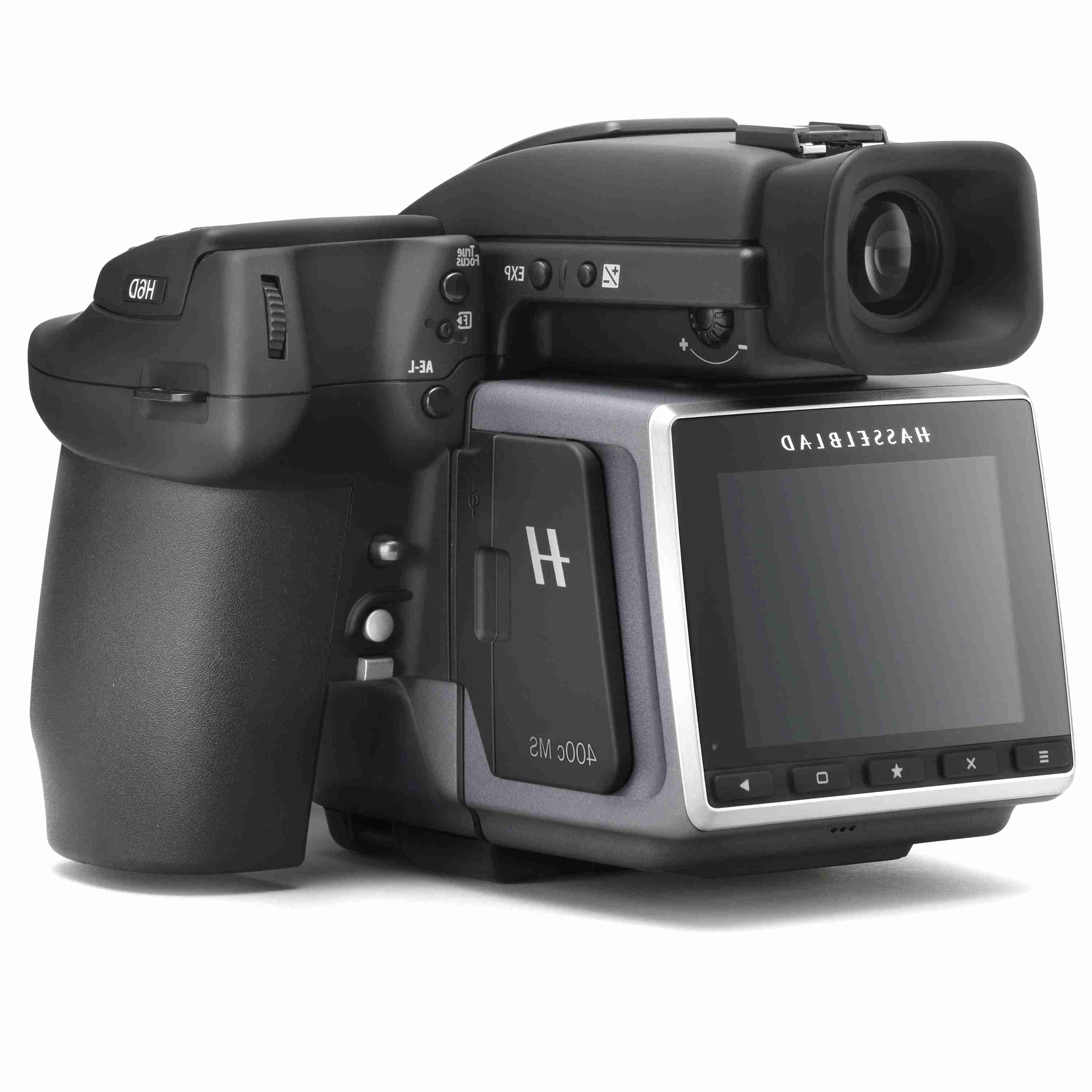 hasselblad h for sale