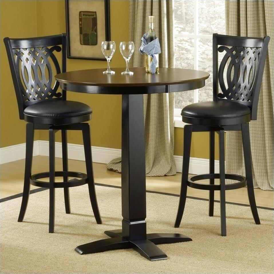 pub stools tall for sale