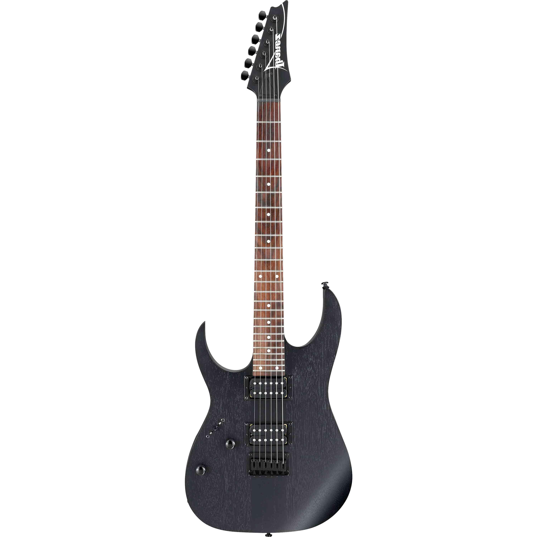 ibanez rgr guitar for sale
