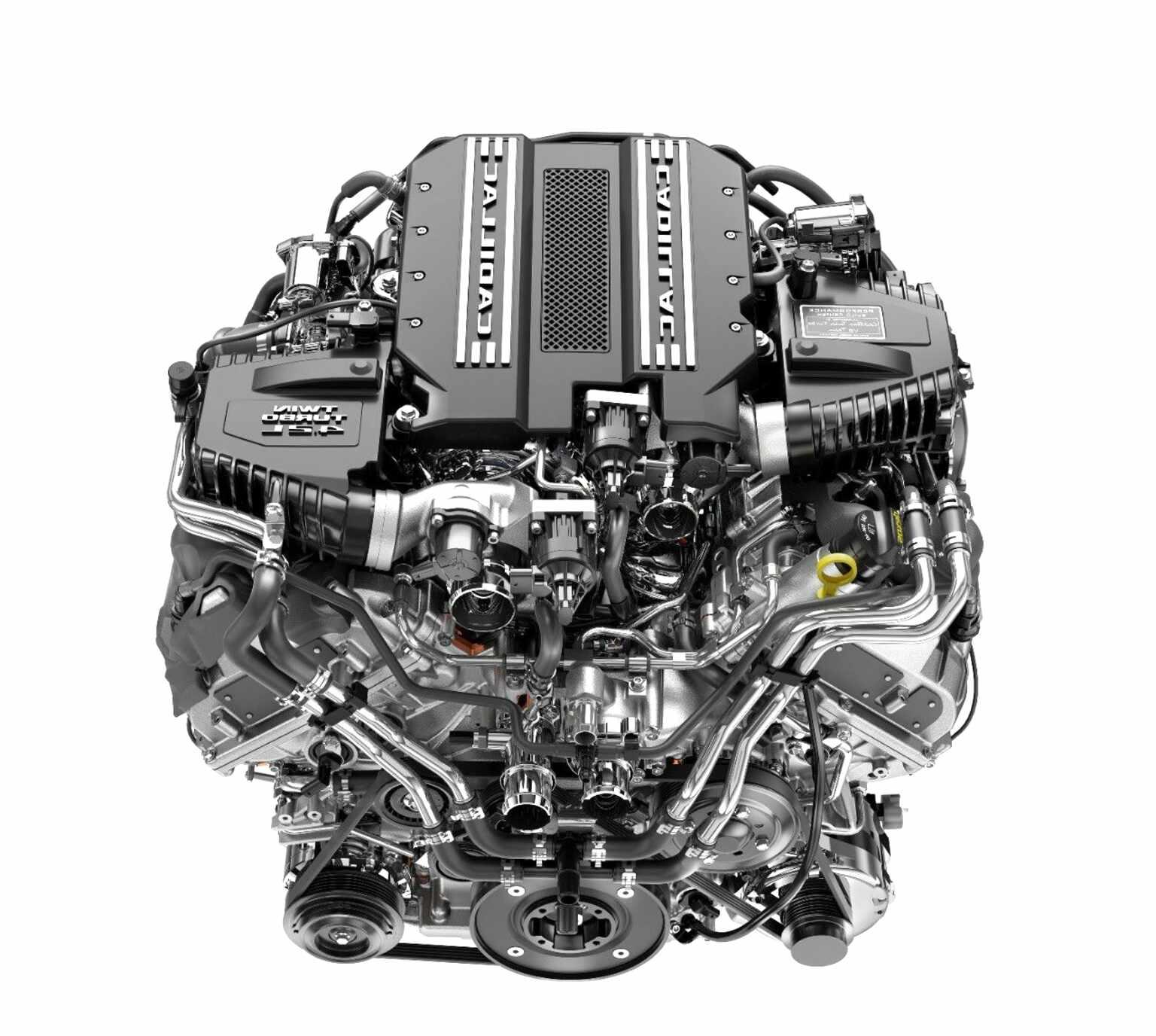 engine v8 for sale