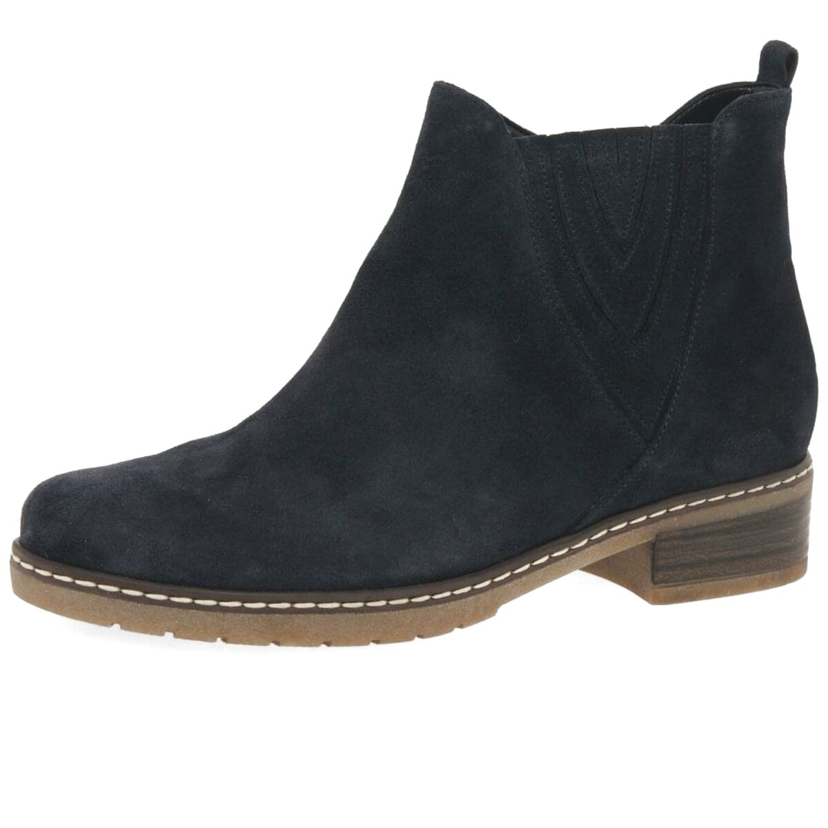 chelsea boots gabor for sale