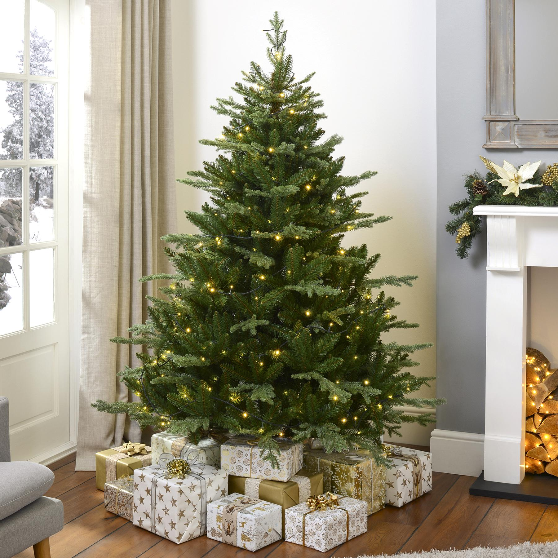 6ft christmas tree for sale