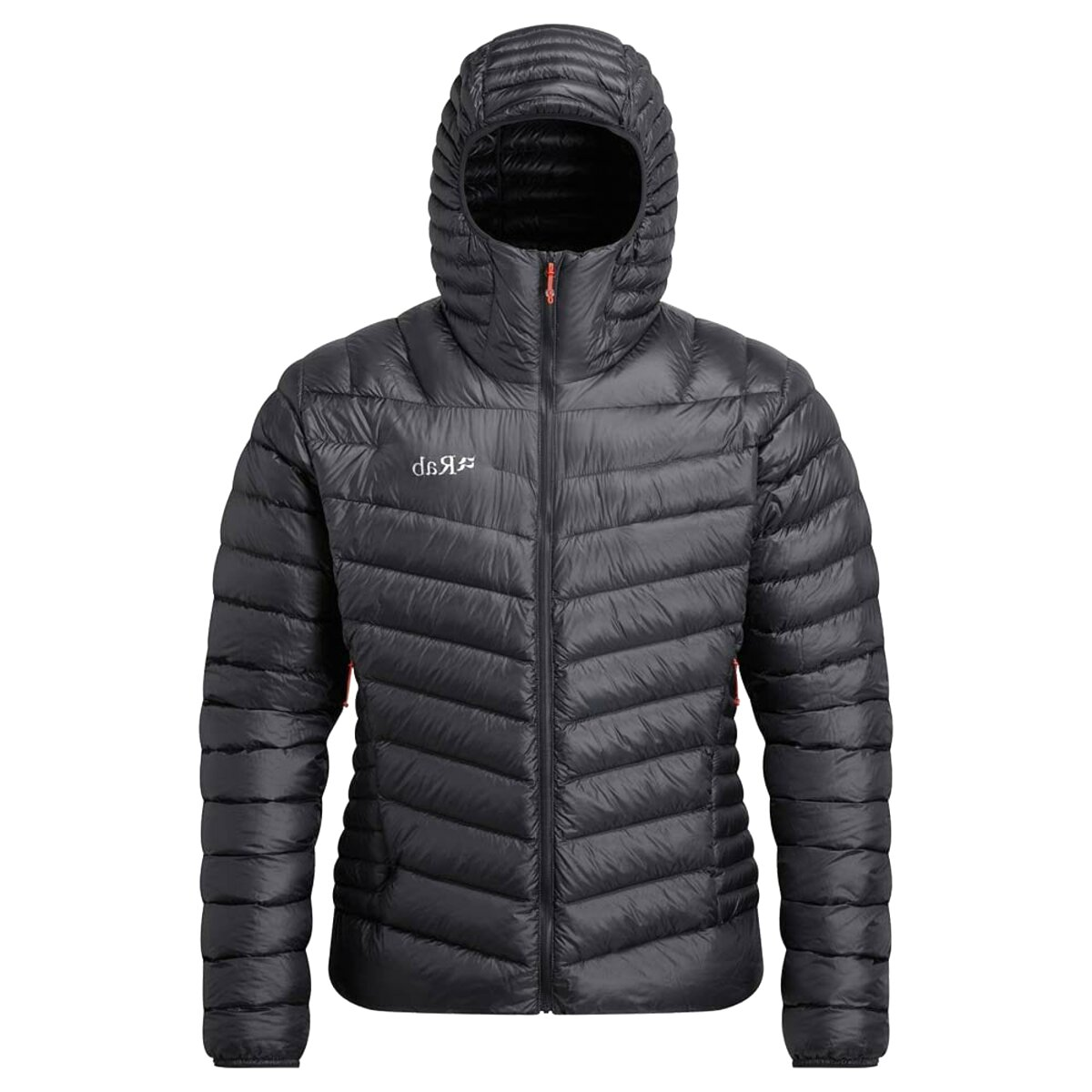 rab down gilet for sale