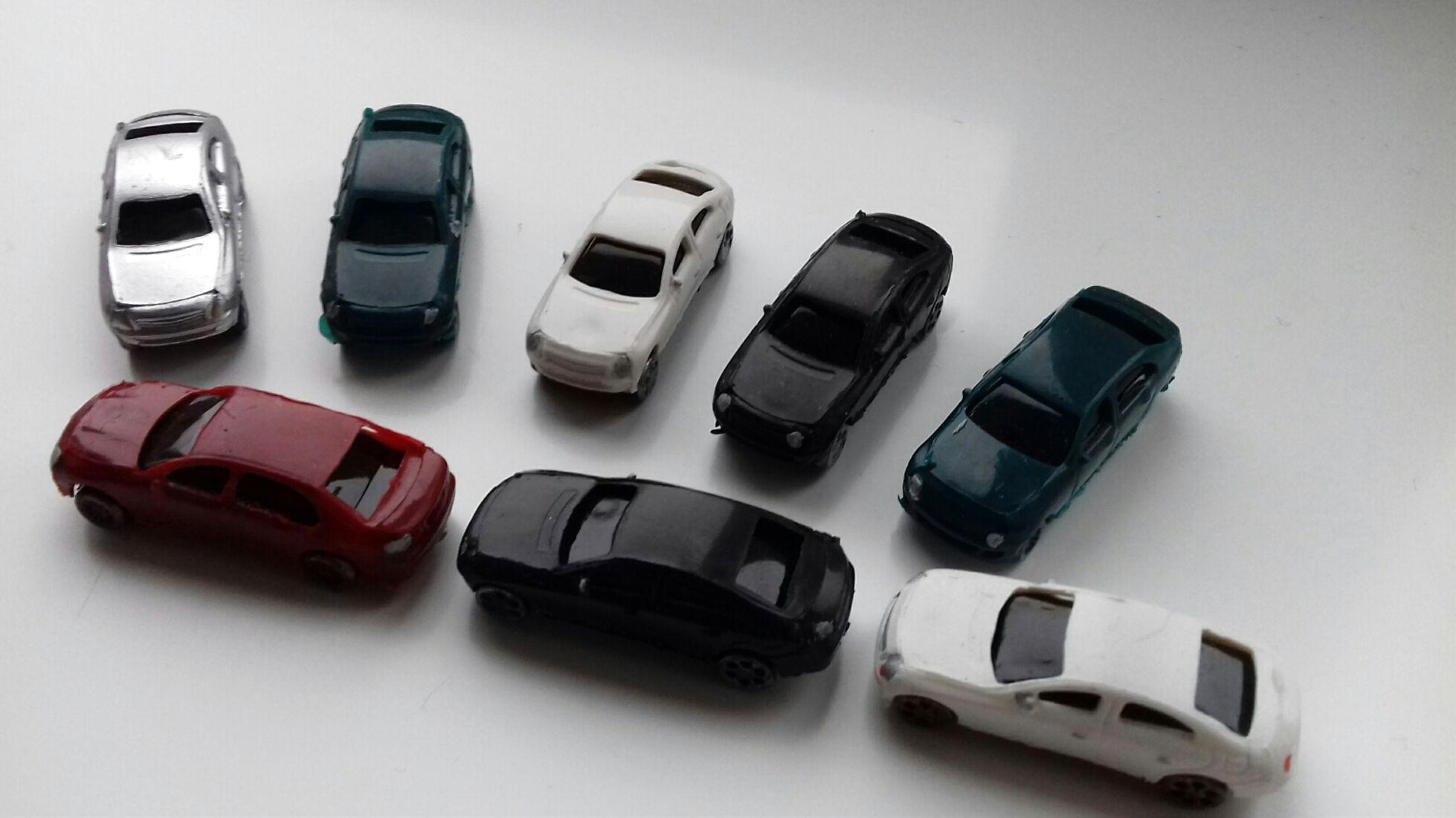n gauge cars for sale