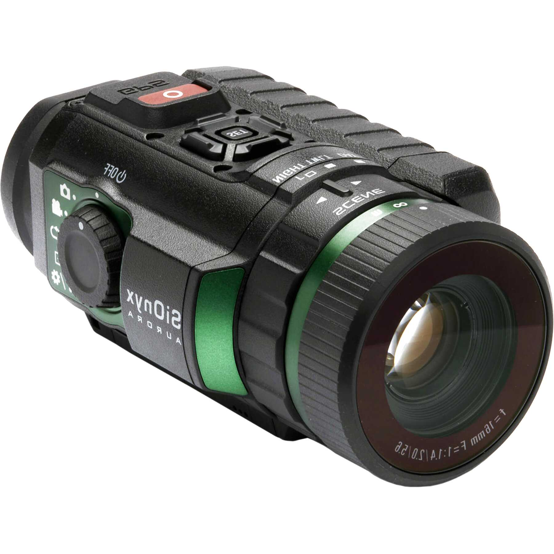 night vision for sale